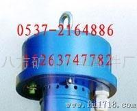 http://img.365128.com/ki8/kgq/tfuxingqi8-51461295137-2.png_八方机械八方kgq-1烟雾传感器八方kgq-1烟雾传感器