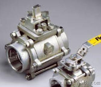 除尘电磁脉冲阀,冷凝水油水分离器图片