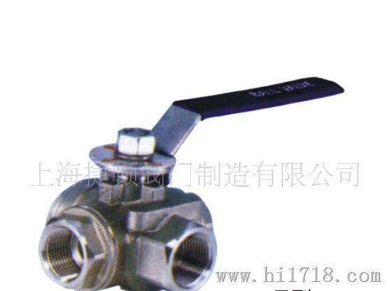 保温球阀 q941f-16p 316 不锈钢法兰电动球阀(开关型) 电动球阀dn40图片