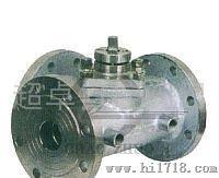超卓-bq73f意式超薄型保温球阀 质优价廉图片