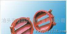 春晖生产销售,电磁阀卸料器、输送机、除尘配件