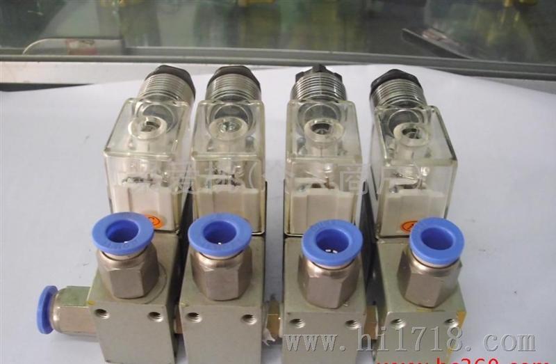 5pON5oiR55qE6aqa6YC85br5Zu_专业生产气动元件 br5v110-06组合型系列电磁阀 乐清