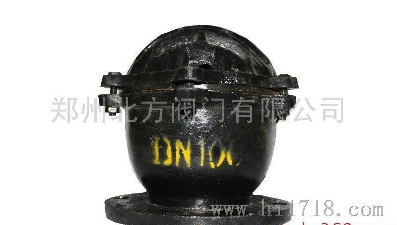 5丝扣底阀:主要外形尺寸及结构型号gdl重量(kg)h12x-2.