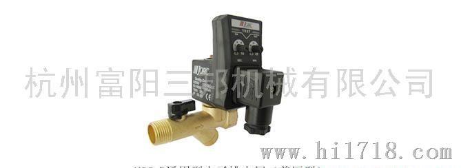 乔克新款mic-b电磁阀图片