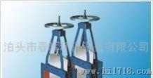 优质各种规格型号手动闸板阀手动螺旋闸阀闸板阀