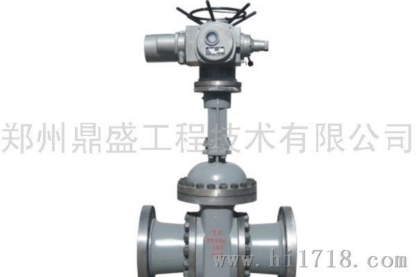 专门针对高压固液两相流工矿介质管道设计制造图片