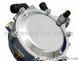 仪器仪表网 减压阀 深圳市罗格斯燃气设备有限公司 > 进口lpg单点蒸发图片