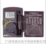 日本三和SANWA LP1激光功率表