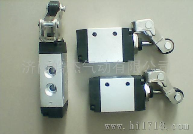 供人控换向阀k24r8-l,k34r8-l图片