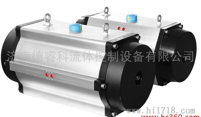 供应气动执行器供应气动执行器
