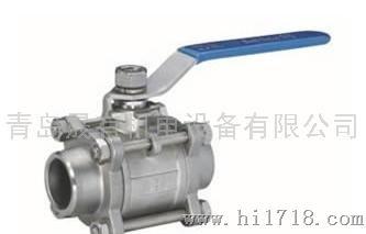 > dn15不锈钢焊接球阀q41f-16p > 高清图片图片