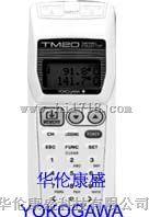 TM20温度表