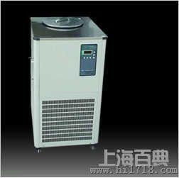 DL-3020低温冷却液循环泵 上海产低温循环泵厂家 低温冷却液循环机价格 低温槽 低温循环机品牌