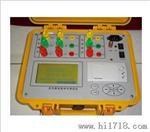 電力變壓器容量損耗參數測試儀廠家,中特牌變壓器容量測試儀