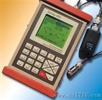 S904雙通道分析儀/數采器