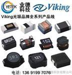 供应薄膜电感,大量批发VIKING薄膜电感|正品原装现货热卖