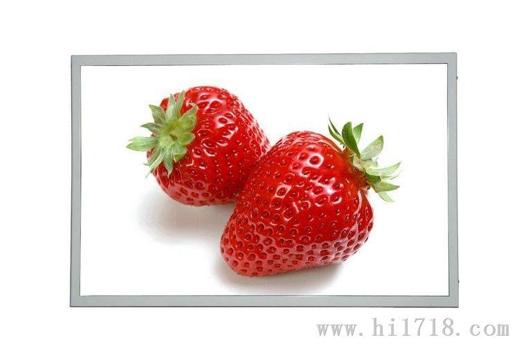 旧电线手工制作水果