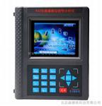 S932雙通道振動信號分析儀
