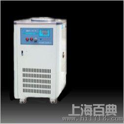 DFY-10/60低温恒温反应浴,低温槽,冷阱,低温恒温反应槽
