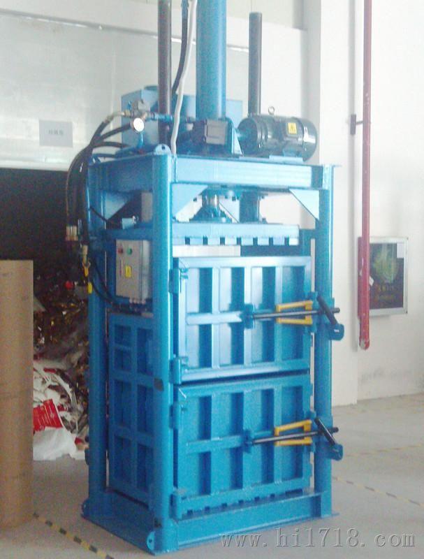 移动信号塔机箱设备图片