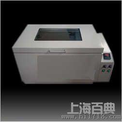 DHZ-DA全温型大容量恒温振荡器(智能) 上海全温型恒温振荡器厂家 智能恒温摇床价格 大容量恒温摇床品牌