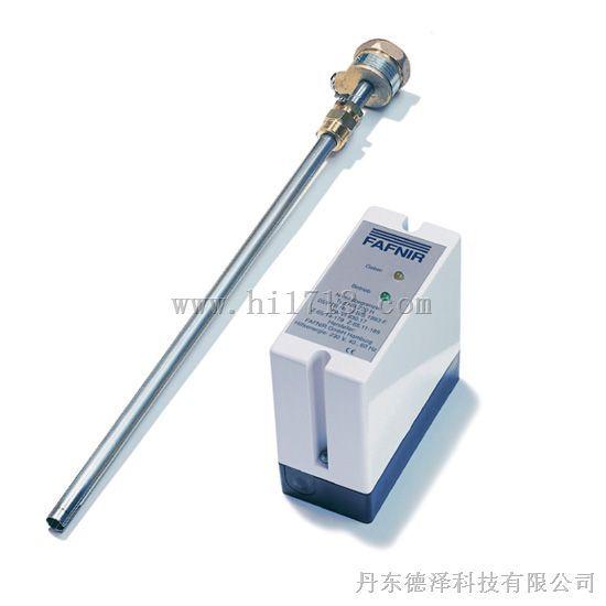 76/NB220溢流保护传感器 德国FAFNIR中国总代理