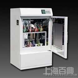 BDY-2102C立式恒温培养振荡器 立式恒温摇床厂家 恒温培养摇床
