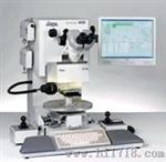 DAGE4000鍵合拉力及芯片剪切力測試儀