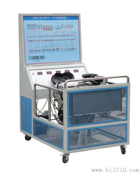 仪器仪表网 供应 试验设备 其他试验设备 桑塔纳发动机变速器解剖