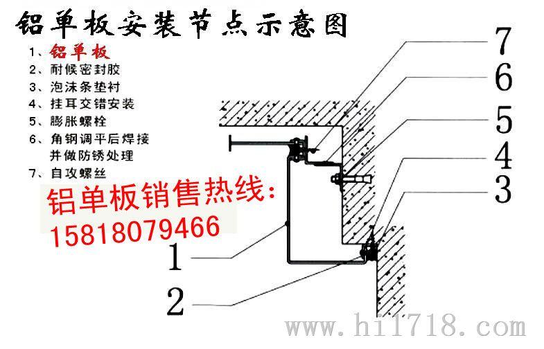 垂片吊顶广泛适用于机场,车站,走廊,通道,地下商场等场所.