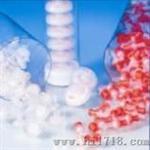 pall,PTFE 膜Acrodisc針頭過濾器和圓盤過濾膜片,4542