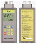 供应进口TPI665L数字压力表