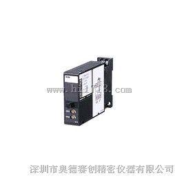 日本爱模M2系列信号变换器  日本爱模M-System株式会社