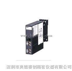 日本爱模M-System株式会社  供应W2系列信号分配器