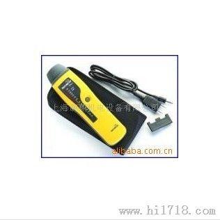 bld5601加强型木材湿度仪特别适合于与木制品生产