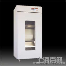 DGX-400E强冷光源植物培养箱厂家