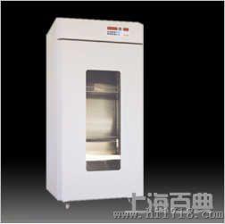 DGX-400冷光源植物培养箱