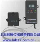 美国ECO OS-4臭氧开关监测器