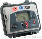 供应新品MIT1025 10kV绝缘电阻测试仪