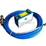 涡电流式位移传感器