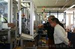 进口粘稠液体微小流量计价格 瑞士DIGMESA总代理
