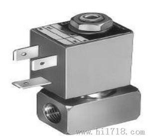 parker电磁阀,lucifer电磁阀涤纶电容2221200v图片