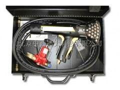 shinkfast 998型热缩枪(直购美国)