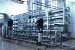 医院集中供水设备,反渗透纯水机,山东纯水机