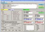 GBERT4250A 系列 125M~4.25G误码仪