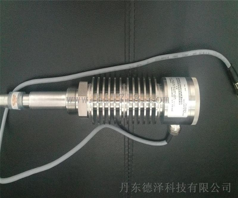 -200℃ 超低温泵保护液位开关 API首席代理