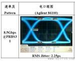 10G误码测试仪