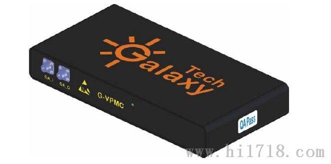 程控可调光衰减器,带VOA输出监控锁定模式