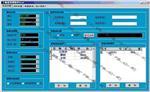 设计电子天平条码打印称重管理软件,常熟电子天平标签打印称重管理软件