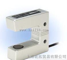 TAKEX光电传感器,日本TAKEX光电传感器